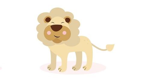 Неща, които трябва да знаем, ако обичаме Лъв