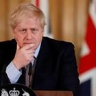 Британските вестници се тревожат за премиера Борис Джонсън