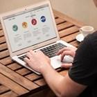 Защо вашият уеб сайт се нуждае от добър хостинг?