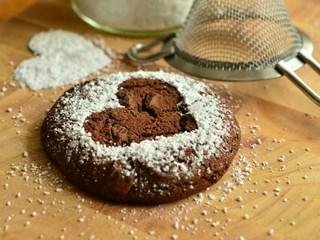9 причини да намалим захарта