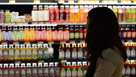 Какво да пазаруваме по време на пандемия