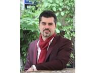 Д-р Димитър Ковачев: Цигарите отслабват почистващата функция на слюнката, това увеличава риска от кариеси