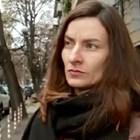 Вдовицата на убития колоездач в София: Има няколко очевидци с различни версии