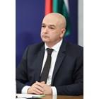 17 нови случая на COVID-19 у нас, има починал в Пловдив