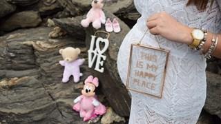 Скрити причини, които пречат на забременяването