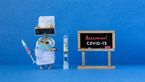 3-те вида COVID-19 - прилики и разлики