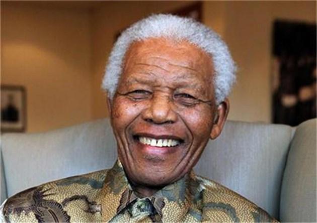 Нелсън Мандела умря - България Днес