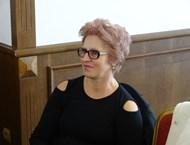 Пенсионирана медсестра спаси от смърт 10 забравени от бога в Пловдив
