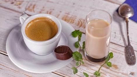 Шварц кафето пази черния ни дроб