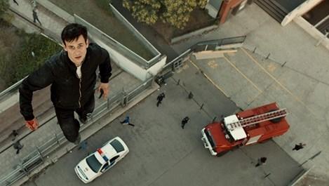 """Номинираният за Златна палма """"ЛУНАТА НА ЮПИТЕР"""" с премиера на София филм фест"""