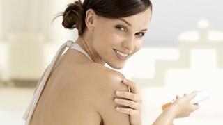 Защо е добре да използваме парфюмен крем