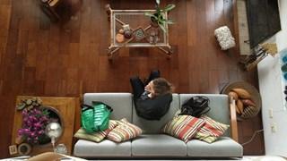 Как да разширим малкото жилище