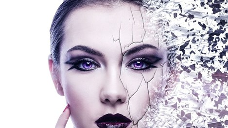 """""""Красиви"""" грешки, които ни карат да изглеждаме по-стари"""