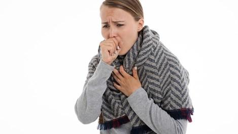 10 неща, свързани със здравето, които правим погрешно