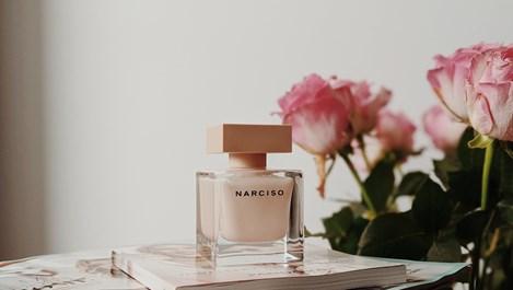 Цитрусови, флорални, плодови - какво казва ароматът на парфюма за нас