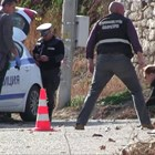 Шофьорът убиец и с други провинения