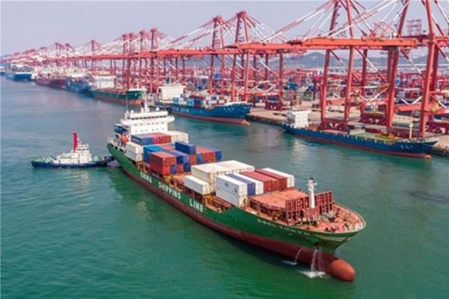 Китай ускорява изграждането на зони за свободна търговия