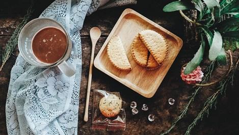 Храни и напитки, с които да залъжем глада