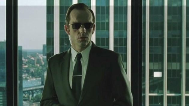 """Продължението на """"Матрицата"""" без емблематичния агент Смит (Видео)"""