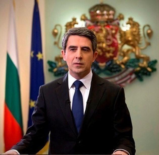 Плевнелиев: Българският модел на толерантност и разбирателство не е даденост