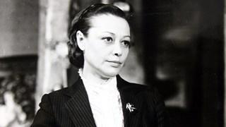 Цветана Манева - една стоманено мека икона
