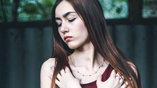 Начини за прикриване на оредяващата коса