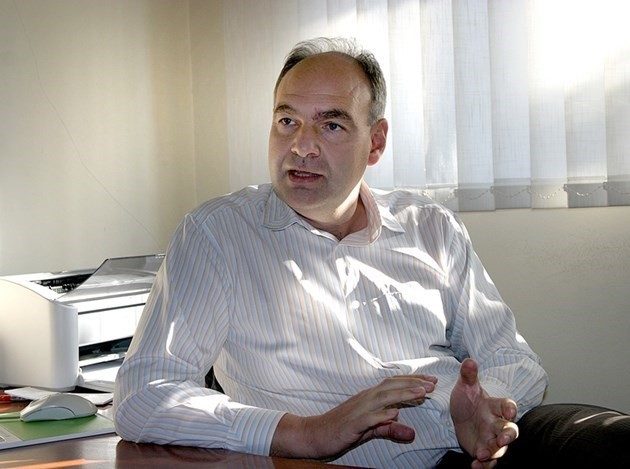 Психиатърът д-р Веселин Герев: 10 минути дневно стойте на слънце