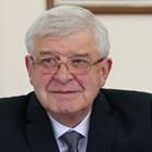 България затвори границите си за чужденци