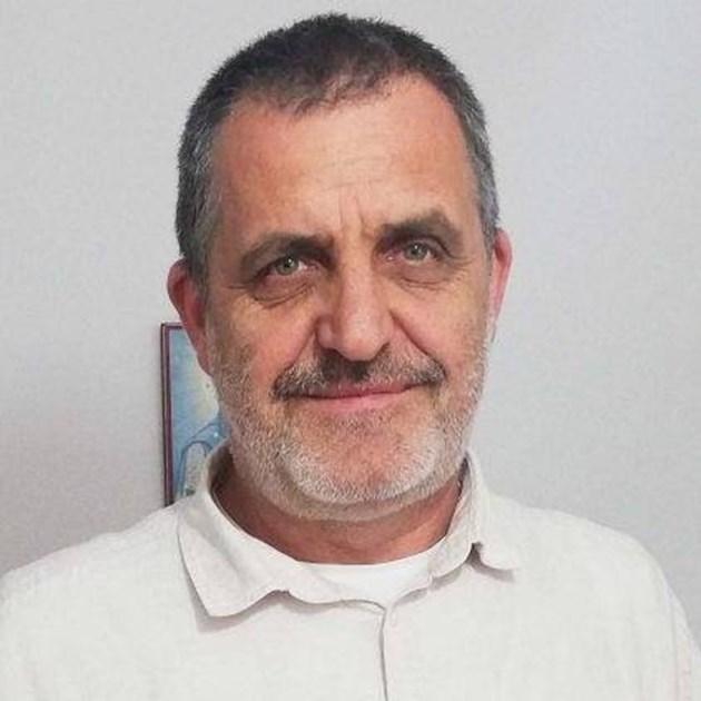 Д-р Ковачев със съвети към хората, които още не са преживели COVID-19