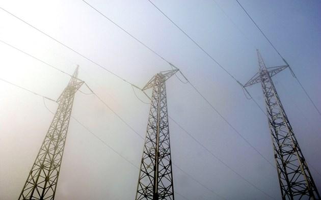 Жегата доведе до рекорден товар на електроенергийната система