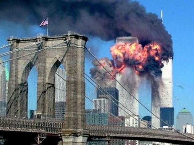 САЩ си спомнят за жертвите на атентатите от 11 септември 2001 г.