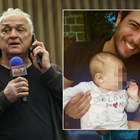Сашо Диков е перфектният дядо