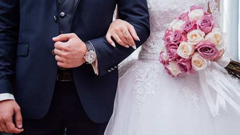 Наистина ли сексът е ключът към щастливия брак?