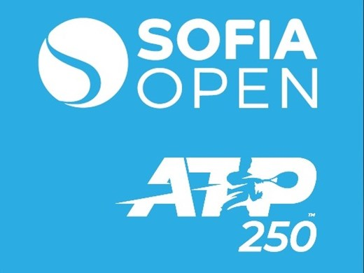 Sofia Open с нови дати - от 9 ноември