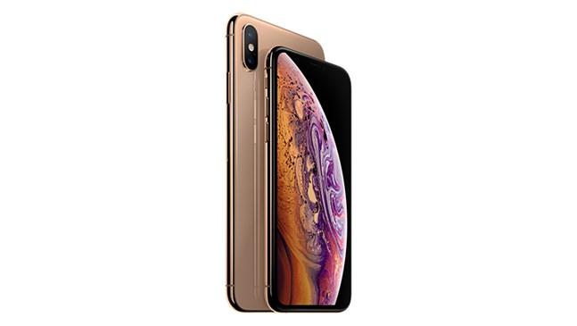 """Новите iPhone Xs и iPhone Xs Max идват в """"Технополис"""""""