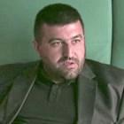 Мишо Вандала оправдан за убийството на Шмид