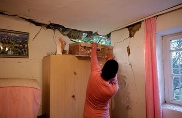 България ще помогне на Албания заради земетресението