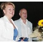 Баща на гадже плаши Данчо Караджов с пушка