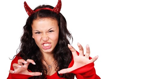 4 типа енергийни вампири - как да ги избегнем