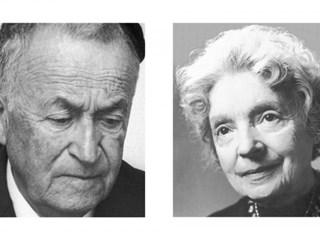 Секретен списък показва кой е могъл да спечели Нобелова награда