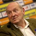 Шефът на БФС Михаил Касабов: Държавата може да спре футбола!