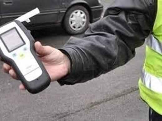 """Шофьор с над 3 промила алкохол бъсна пешеходец в столичния квартал """"Бояна"""""""