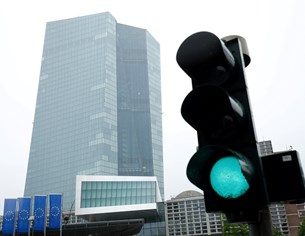 БНБ няма да вдига забраната на банките да раздават дивиденти