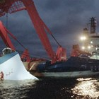 Оцелели и близки на жертвите на най-тежкото корабокрушение след Титаник  няма да получат обезщетение
