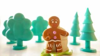 Коледните подправки съдържат вещества, които вдигат настроението