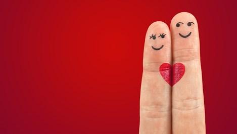 Знаци на тялото, че връзката ни боледува