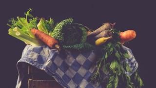 Най-полезните плодове и зеленчуци