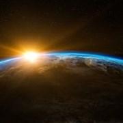 Китай изстреля спътник за изследване на Слънцето