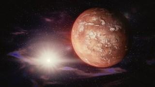 Марс в Стрелец освобождава място за нови емоции
