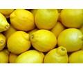 Турция поставя под контрол износа на лимони